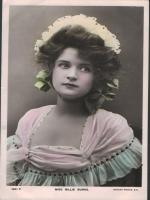 Billie Burke in My Wife