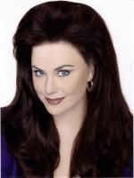 Delta Burke in  Women of the House