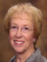 Catherine Burns