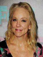 Brett Butler (actress)