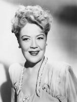 Spring Byington in Little Women