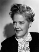Spring Byington in The Blue Bird