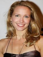 Anna Camp in  The Help