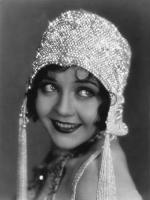 Nancy Carroll in Paramount on Parade