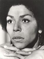 Rosalind Cash in Forced March