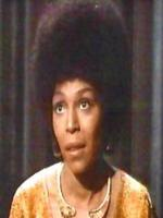 Rosalind Cash in Tales from the Hood