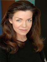 Claudia Christian in Tale of Two Sisters