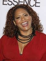 Kim Coles in  Love That Girl