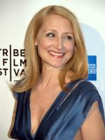 Patricia Clarkson in The Green Mile