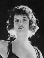 Betty Compson in The Enemy Sex