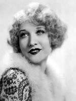 Betty Compson in Woman to Woman