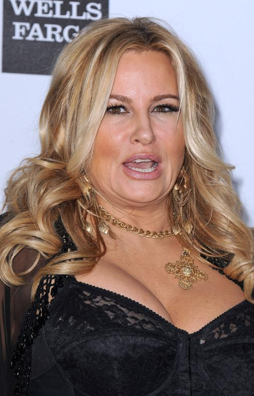 Jennifer Coolidge Xxx Stunning showing xxx images for jennifer coolidge lesbian gif xxx | www