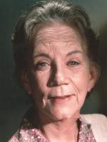 Ellen Corby in  I Remember Mama
