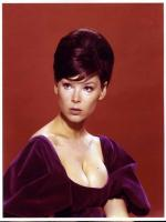 Yvonne Craig in The Gene Krupa Story