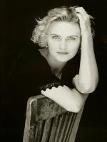 Denise Crosby in  Trekkies