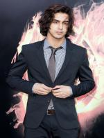 Avan Jogia Wallpaper
