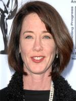 Ann Cusack in Scandal