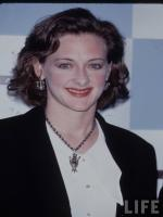 Joan Cusack in  Married to the Mob
