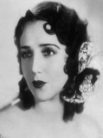 Bebe Daniels in  child actress
