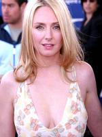Hope Davis in  American Splendor