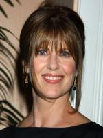 Pam Dawber in Dream On