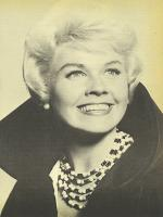 Doris Day in Day by Day