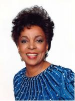 Ruby Dee in  Grammy