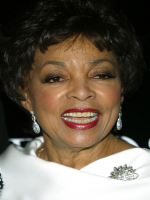 Ruby Dee in The Tall Target