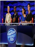 At American Idol