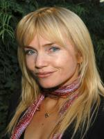 Rebecca De Mornay in  Runaway Train