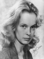 Sandy Dennis in Splendor in the Grass