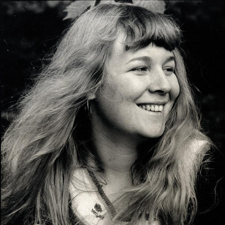 Sandy Denny And The Strawbs All Our Own Work