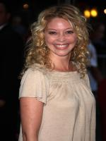Amanda Detmer in Boys and Girls