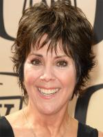Joyce DeWitt in The Ropers