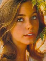 Susan Dey in  The Partridge Family