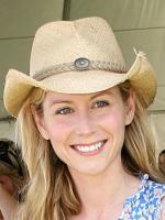 Megan Dodds