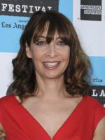 Illeana Douglas in To Die For