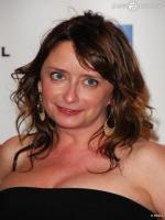 Rachel Dratch in  The King of Queens