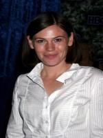 Clea DuVall in  Argo