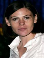Clea DuVall in  Girl
