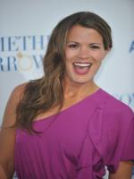 Melissa Claire Egan in  Chelsea Lawson