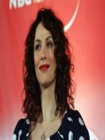 Joanne Kelly in Cantuckee 2014