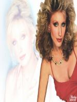 Morgan Fairchild in A Bullet for Pretty Boy