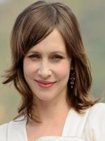 Vera Farmiga in  Down to the Bone