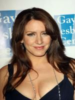 Joely Fisher in Til Death