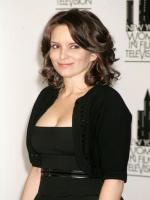 Tina Fey in  Baby Mama