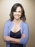 Sally Field in Sybil
