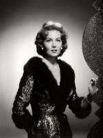 Rhonda Fleming in Adventure Island