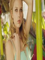Sara Foster in The Big Bounce