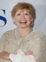 Bonnie Franklin in  One Day at a Time